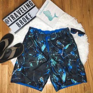 🏄🏼♂️ Speedo Board Shorts
